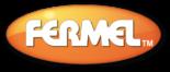 Fermel (Pty) Ltd